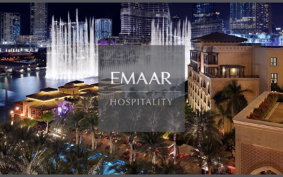 Emaar Hospitality Group Develops Unparalleled Analytical Capabilities with HotelIQ
