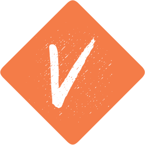 Orange Logo-export