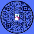 Site QR Code