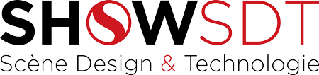 ShowSDT logo
