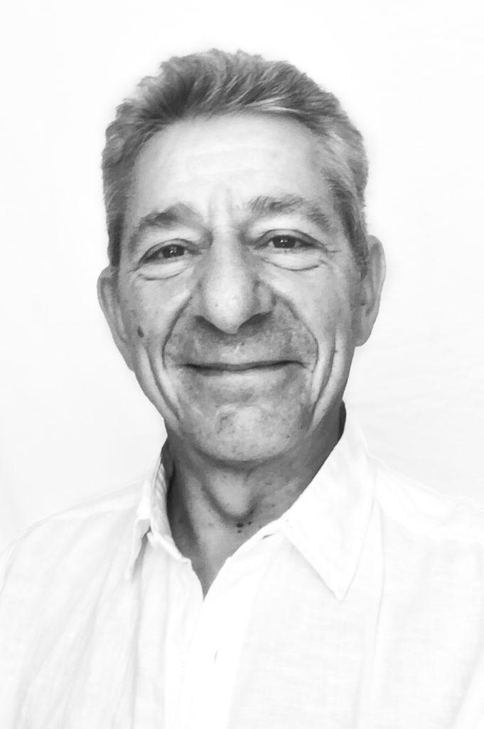 François Bricout