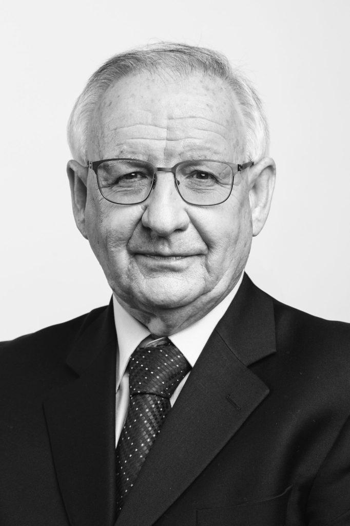 Denis Lefrançois