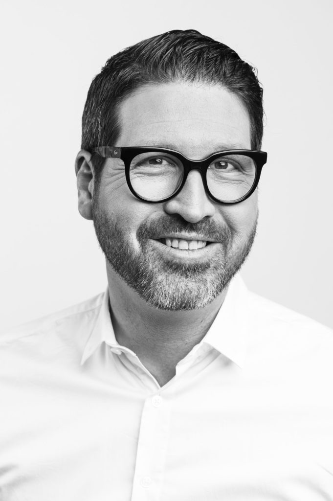 Mathieu Cécil