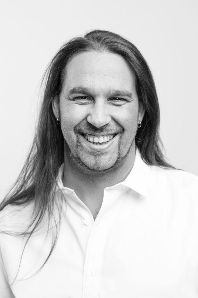 Steve Arsenault