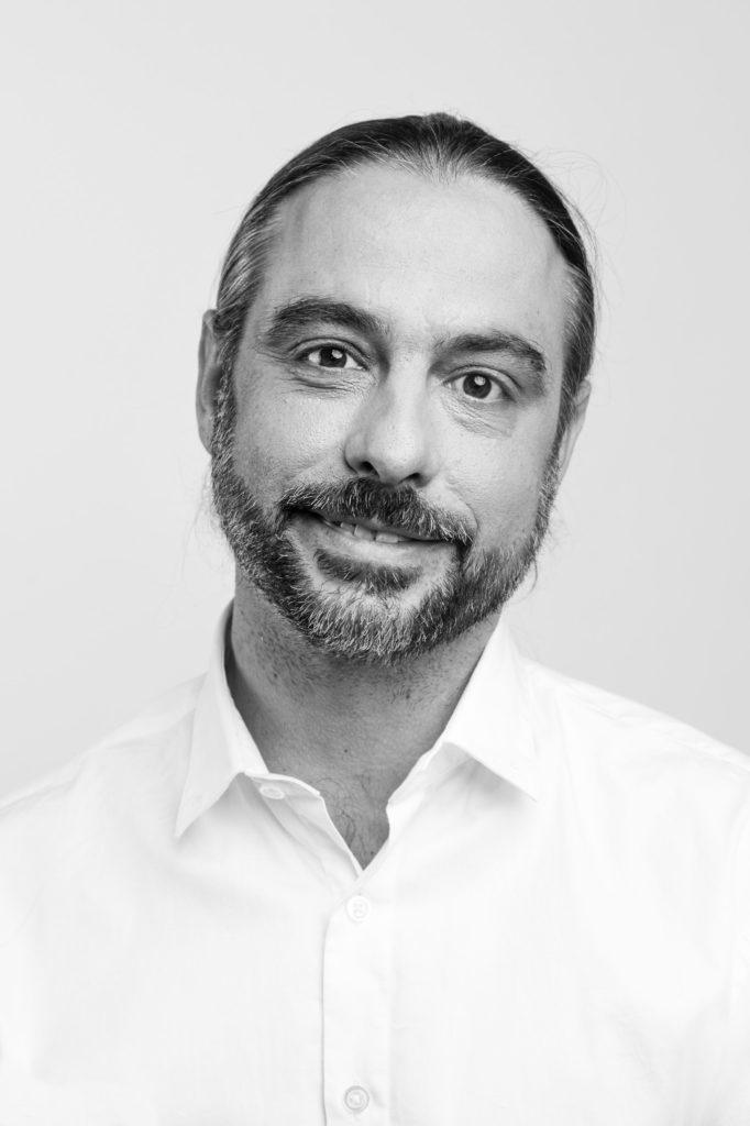 Alexandre Lefrançois
