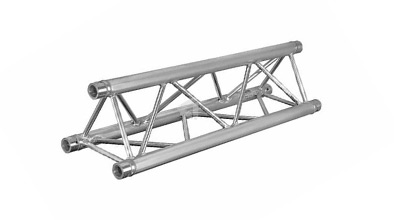 Truss and structures