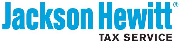 Jackson Hewitt Tax Service of Sacramento