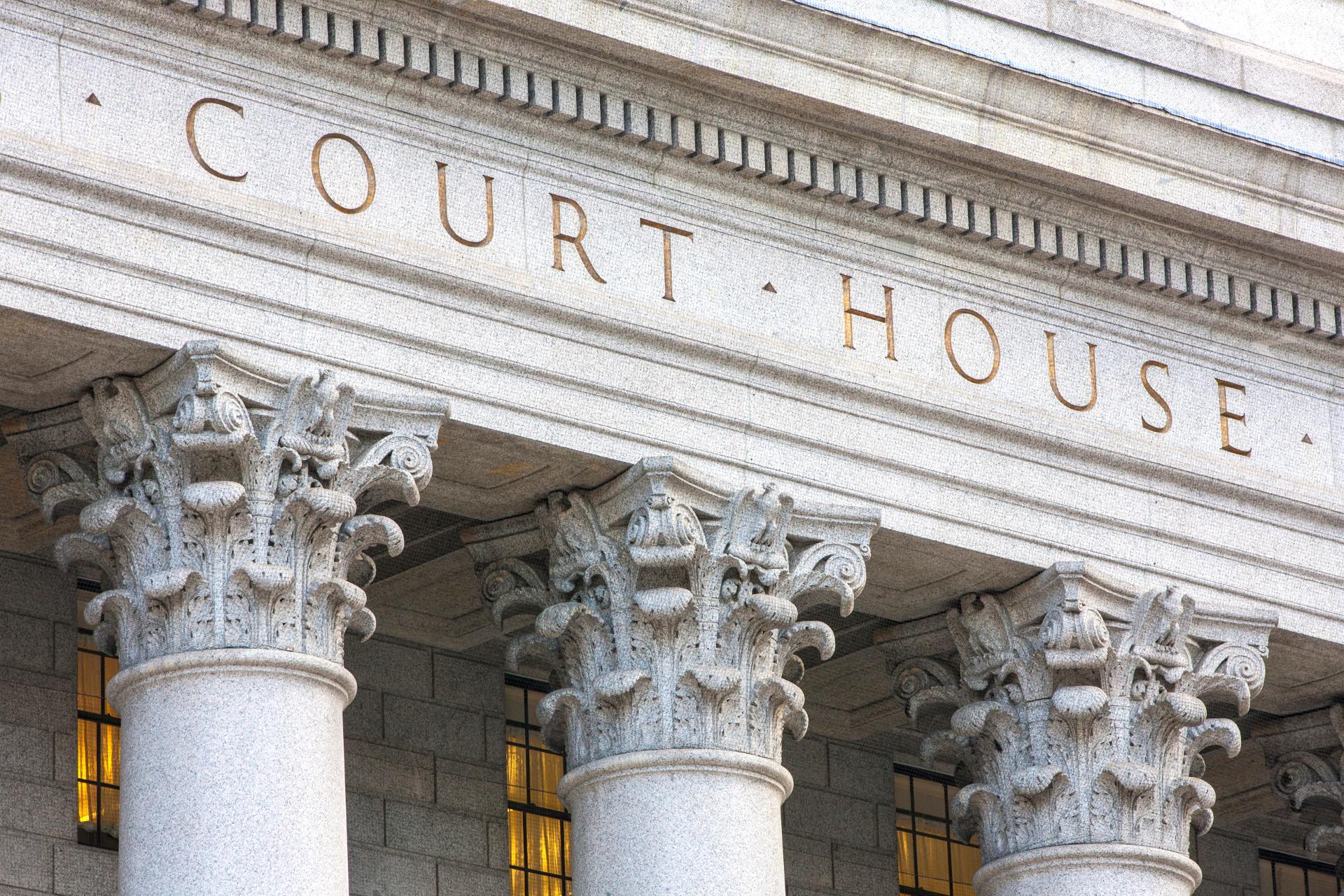 Case Victories