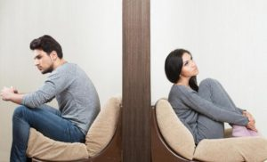 Family Divorce Law in South Florida