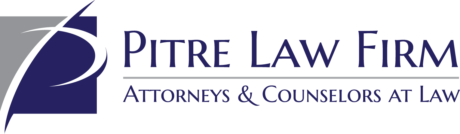 Pitre Law Firm