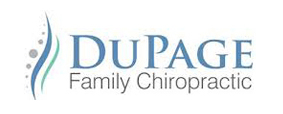 DuPage Family Chiropractic