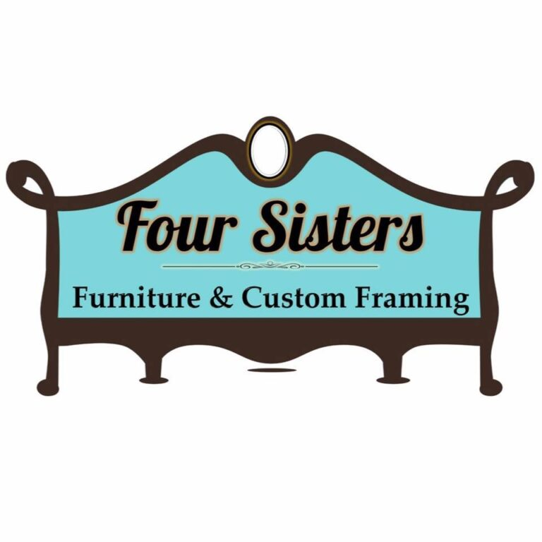 foursisters 768x768