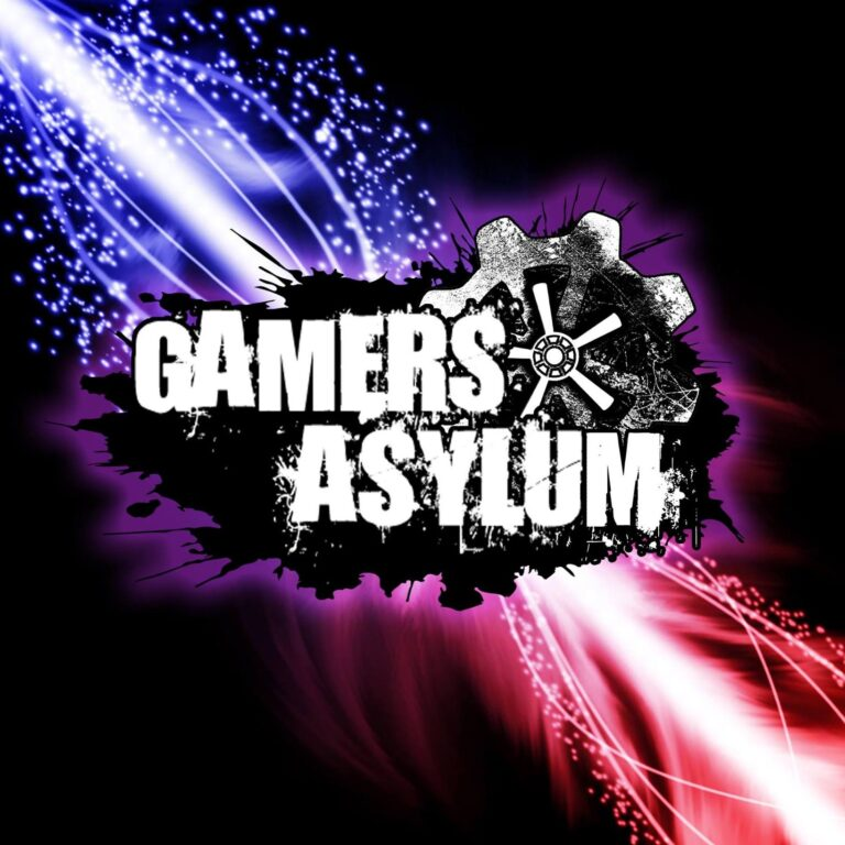 gamers 768x768