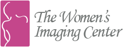 The Women's Imaging Center