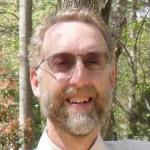 Bill Albing