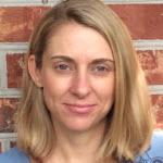 Nikki Tremann