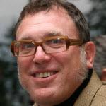 Joe Welinske