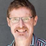 photo of Matthew Ellison