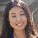 photo of Kaila Lee
