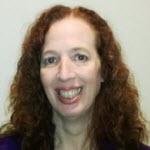 photo of Dorothy Lindman