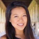 photo of Jolene Ma