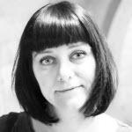 photo of Tanja Matic