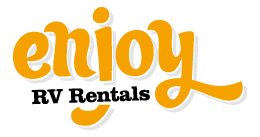 Enjoy RV Rentals