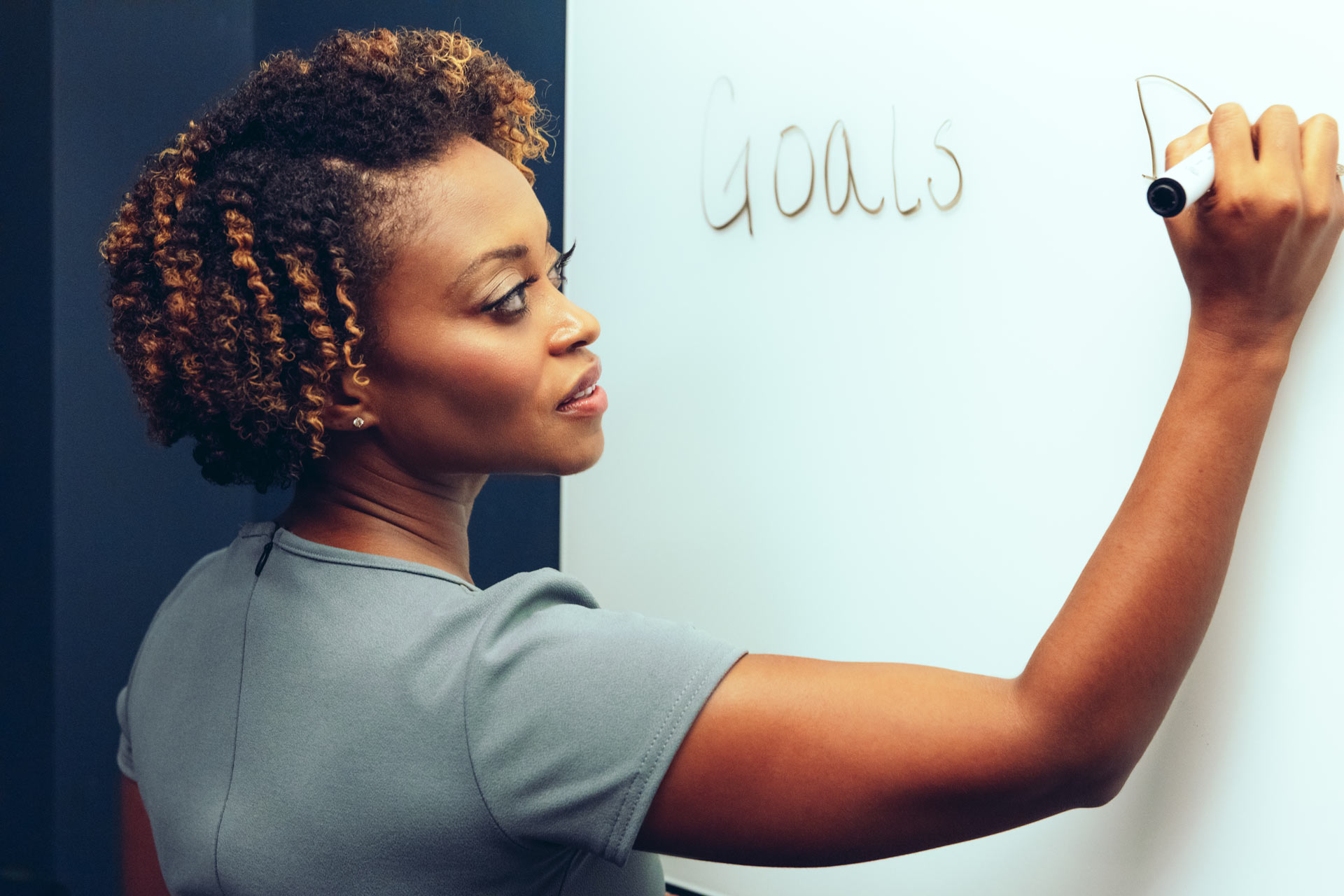 3_Woman-at-Whiteboard