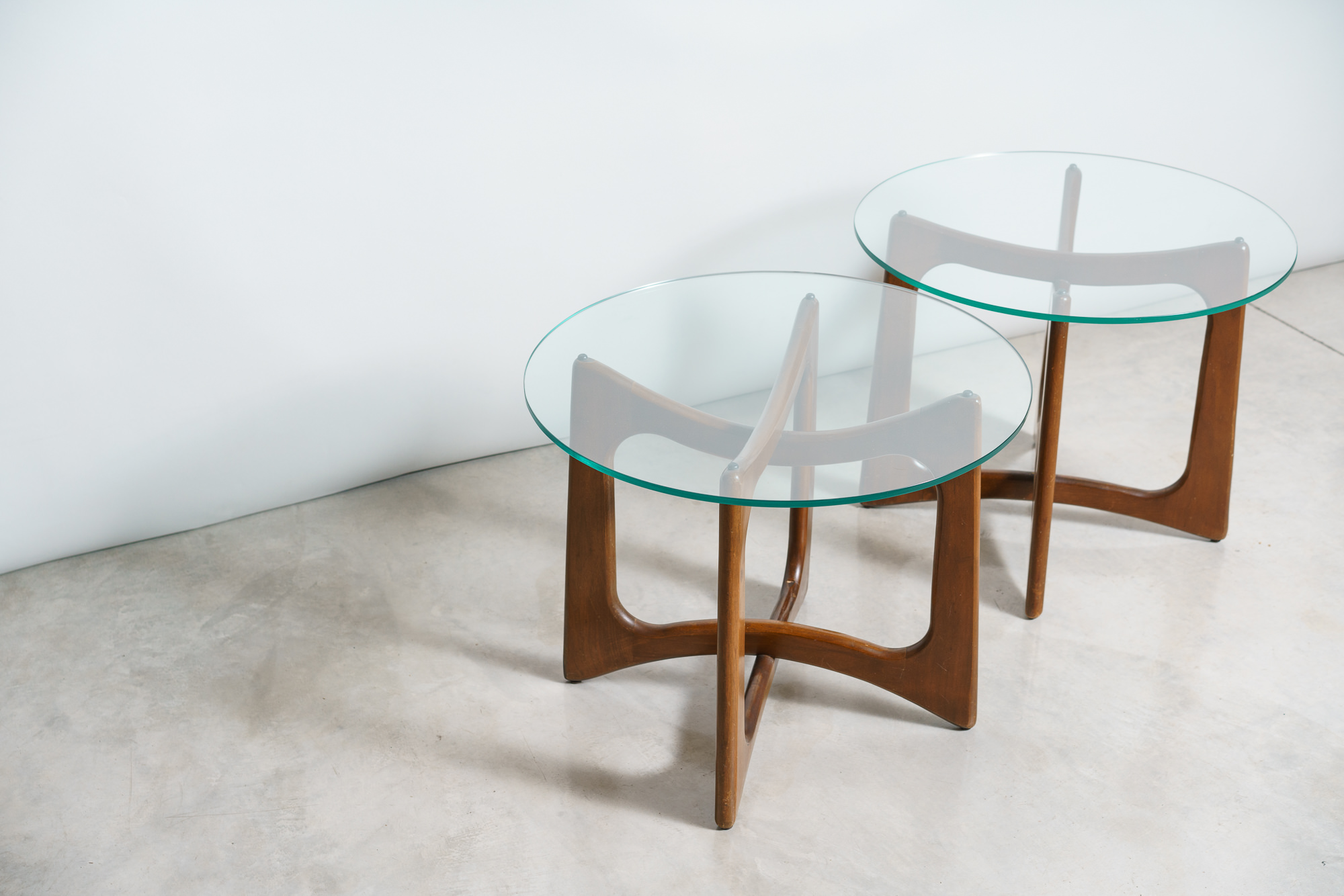 Adrian Pearsall Tables