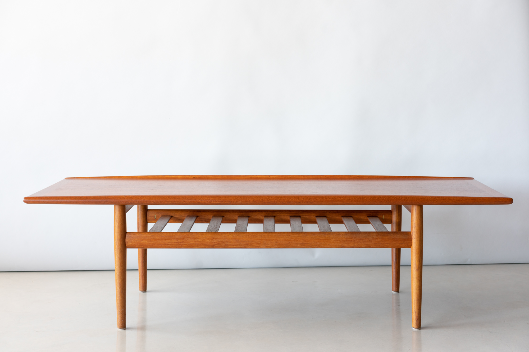 Grete Jalk Coffee Table - $1450