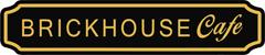 Brick House Cafe