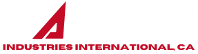 HARVEY INDUSTRIES INTERNATIONAL
