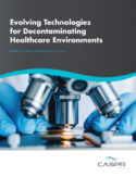 DecontaminatingHealthcareEnvironments_Whitepaper_4-1