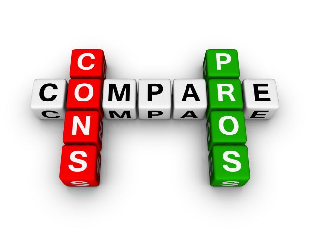 comparing-pros-and-cons-collegetidbits-640x484