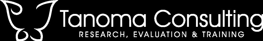 Tanoma Consulting