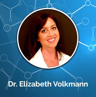 Dr. Elizabeth Volkmann