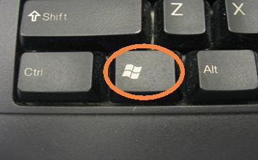 Windows-key-3
