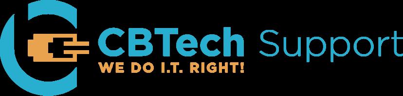 CBTech Support