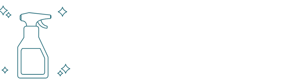 Happy Planet Cleaning Services Logo