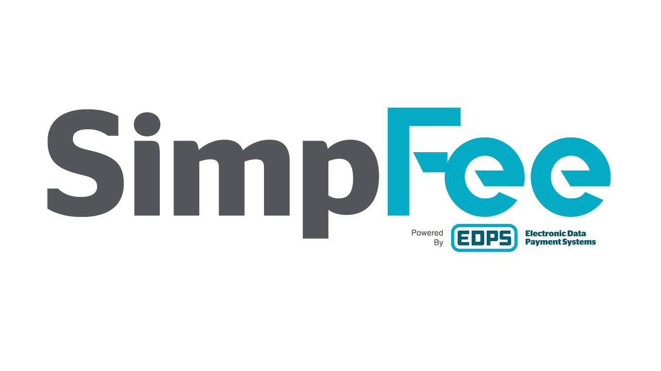 SimpFee | Service Free Program