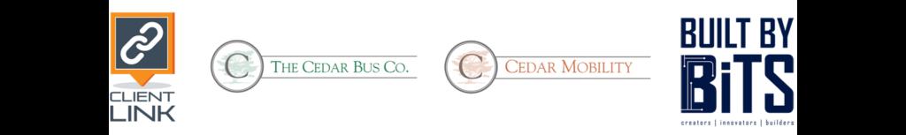 product_logos_001