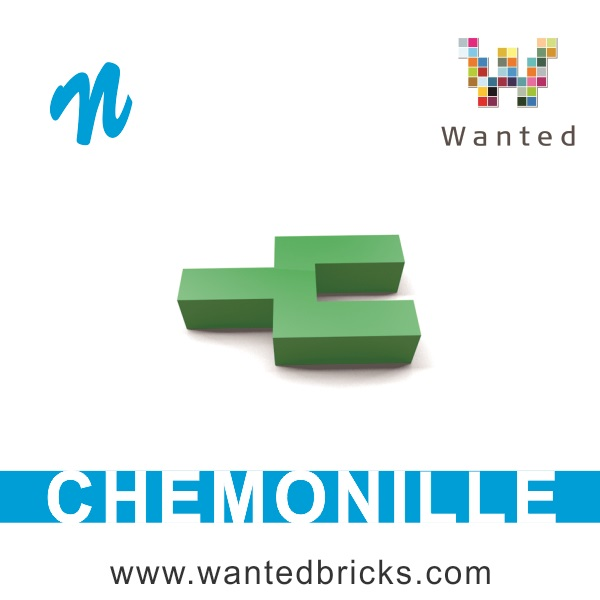 N-CHEMONILLE-3D-PRINTING-BUILDING-BLOCKS-CONSTRUCTION-TOY-BLOCKS
