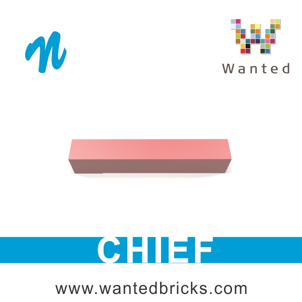 N-CHIEF-3D-PRINTING-BUILDING-BLOCKS-CONSTRUCTION-TOY-BLOCKS