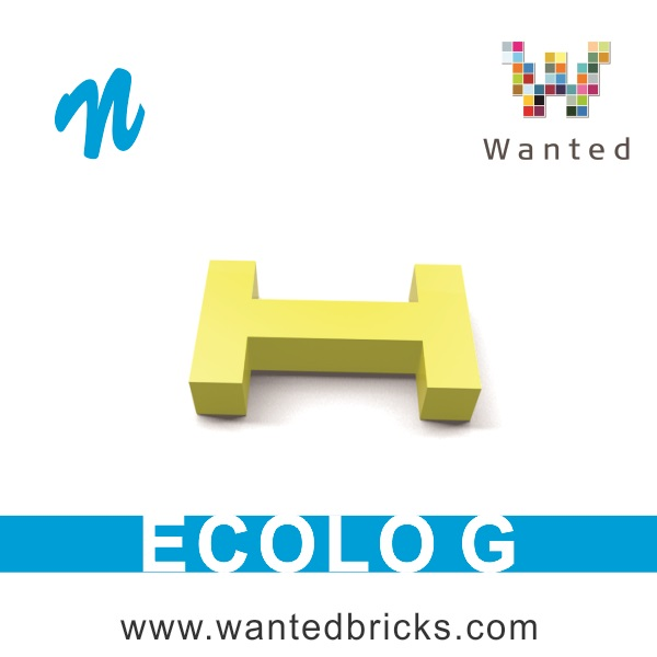 N-ECOLO-G-3D-PRINTING-BUILDING-BLOCKS-CONSTRUCTION-TOY-BLOCKS
