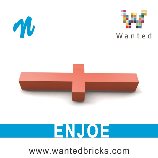 N-ENJOE-3D-PRINTING-BUILDING-BLOCKS-CONSTRUCTION-TOY-BLOCKS