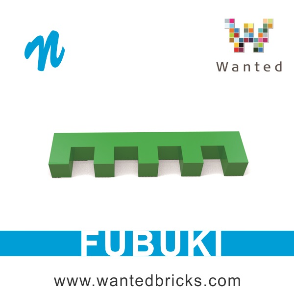 N-FUBUKI-3D-PRINTING-BUILDING-BLOCKS-CONSTRUCTION-TOY-BLOCKS