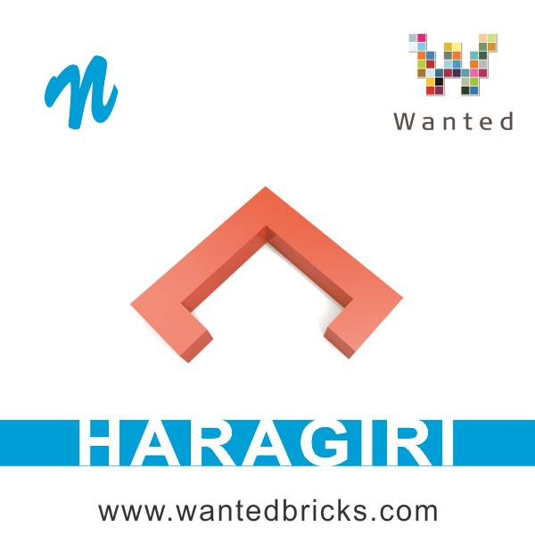 N-HARAGIRI-3D-PRINTING-BUILDING-BLOCKS-CONSTRUCTION-TOY-BLOCKS