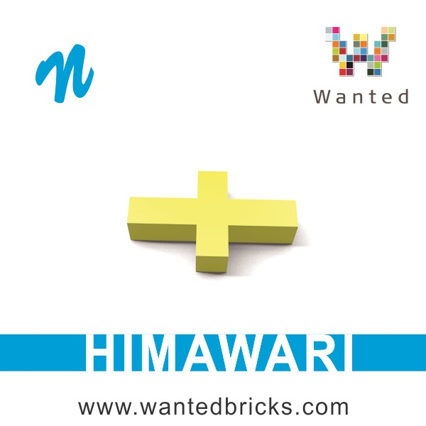 N-HIMAWARI-3D-PRINTING-BUILDING-BLOCKS-CONSTRUCTION-TOY-BLOCKS
