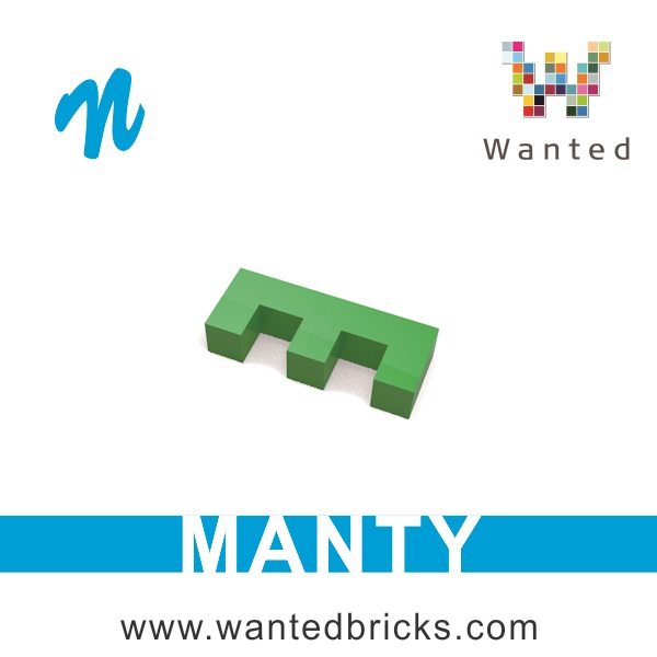 N-MANTY-3D-PRINTING-BUILDING-BLOCKS-CONSTRUCTION-TOY-BLOCKS