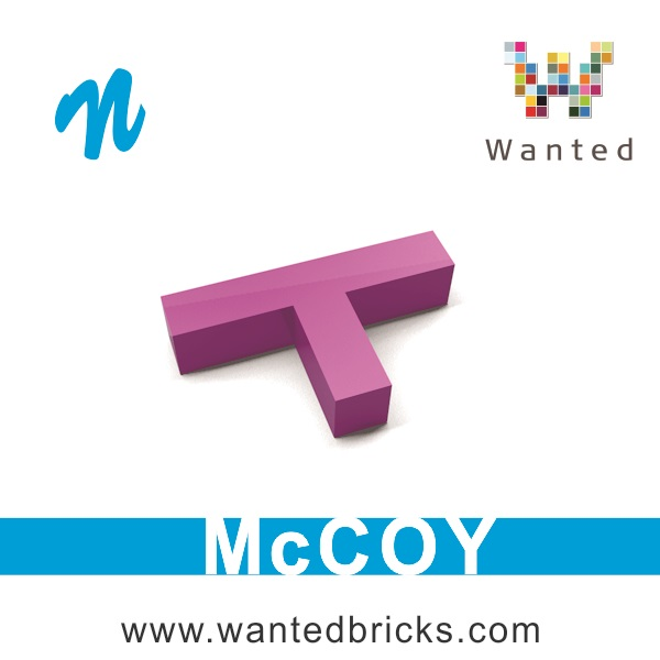 N-MCCOY-3D-PRINTING-BUILDING-BLOCKS-CONSTRUCTION-TOY-BLOCKS